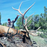 bow-elk-hunting-unit-30