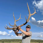 bow-hunting-new-mexico