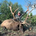 elk-hunting-2