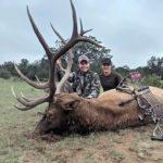 elk-hunting-5