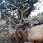 elk-hunting-late-season-bulls
