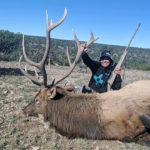 elk-hunting-woman