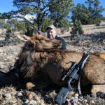 fill-the-freezer-hunts-for-cow-elk-new-mexico