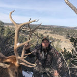 guided-late-season-unit-5B-elk