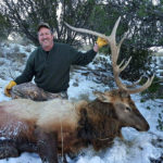 late-season-elk-hunt