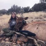 meat-hunt