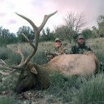 muzzleloader-elk-hunting
