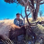 muzzleloader-hunting-new-mexico
