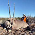 oryx-hunting-rhodes-canyon