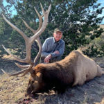 rifle-elk-new-Mexico-1