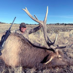 unit-2-bull-elk-new-mexico-hunting