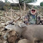 unit-30-new-mexico-mule-deer