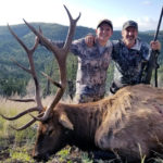 youth-hunting-new-mexico