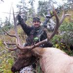 2008-Elk-4