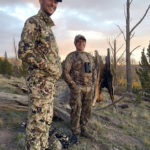 Colorado-unit-68-elk-huntin
