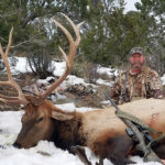 Late-season-elk-hunting-new