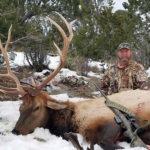 Late-season-elk-hunting-new