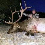 UNit-34-late-season-hunting