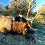 Unit-36-elk-hunting
