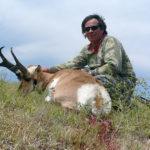antelope-08-027