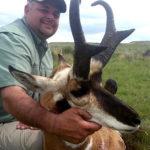antelope-1