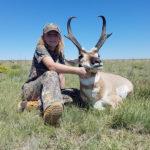 antelope-3