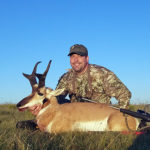 antelope-hunt