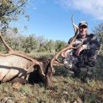 bow-hunting-unit-34-new-mex
