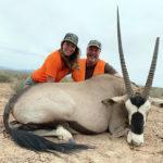broken-horn-oryx-hunting-gu