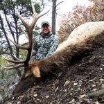 late-season-rifle-hunts