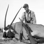 oryx-hunt-2