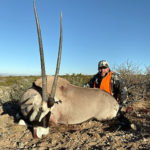 oryx-hunting-rhodes-canyon