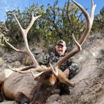private-ranch-hunting-New-M