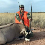 stallion-range-oryx-guides