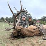 unit-34-ranch-elk-hunt