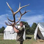 unit-34-youth-elk-hunt