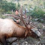 unit-34-youth-elk-hunt-guid