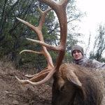 unit-36-late-season-hunting
