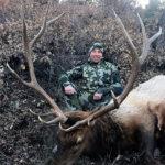 unit-36-muzzleloader-elk
