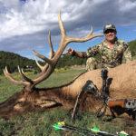 unit-36-private-ranch-hunts