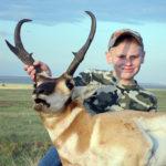 youth-antelope-2