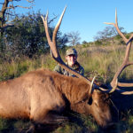 youth-hunting-new-mexico-un