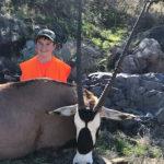youth-oryx-hunt