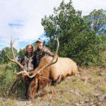 youth-unit-34-elk-hunting