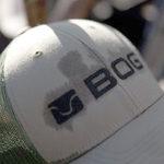 bog-gear