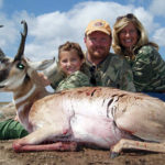 guided-youth-antelope-hunting-in-new-mexico