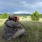 private-land-elk-hunting-new-mexico