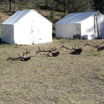 unit-34-muzzleloader-elk-hunting-camps