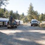 unit-36-guided-elk-hunting-camp