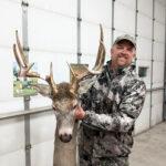 ND-whitetail-deer